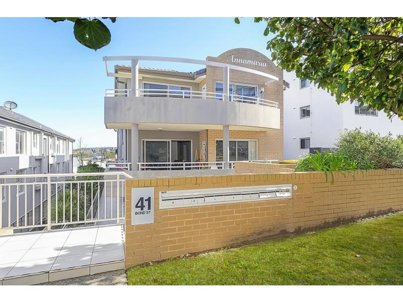 5/41 Bond Street, Maroubra NSW 2035