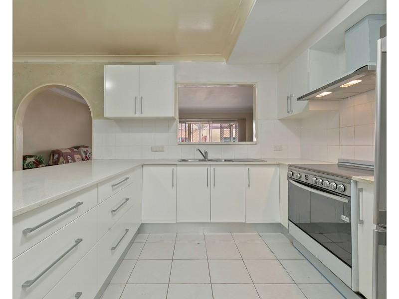 15 Strachan Street, Kingsford NSW 2032