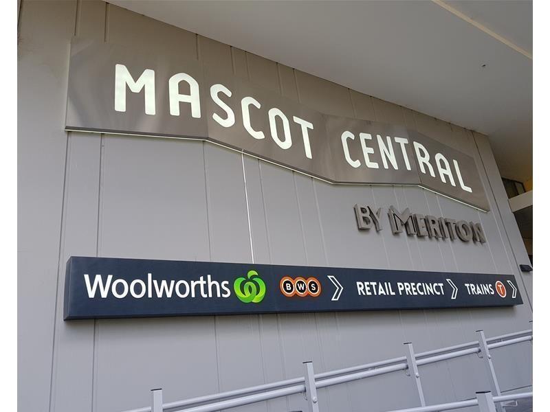102/220 Coward Street, Mascot NSW 2020