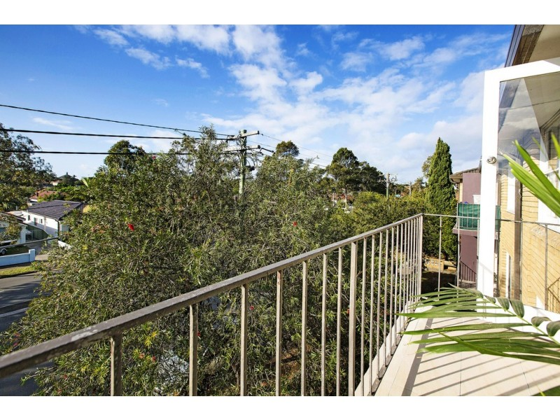 14/289 Gardeners Road, Eastlakes NSW 2018
