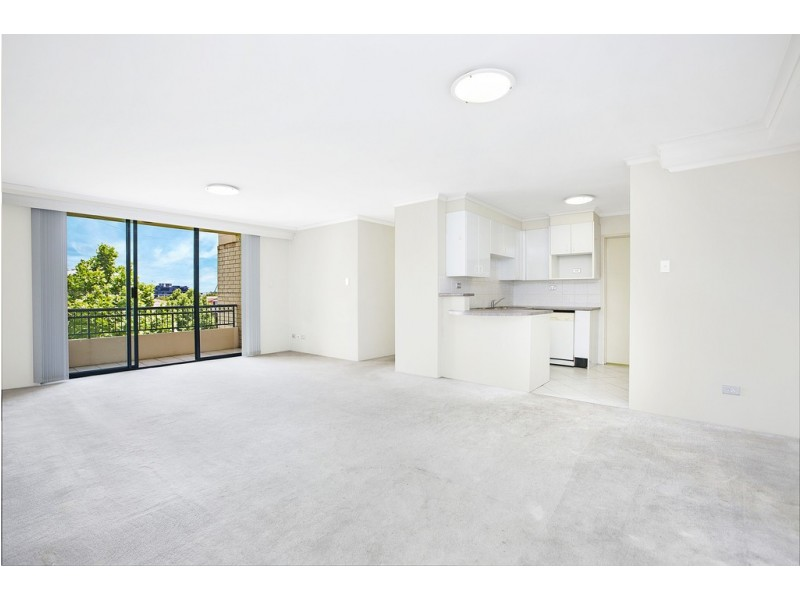 316/83-93 Dalmeny Avenue, Rosebery NSW 2018