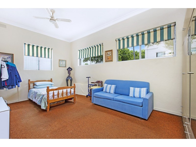 43 Hardie Street, Mascot NSW 2020