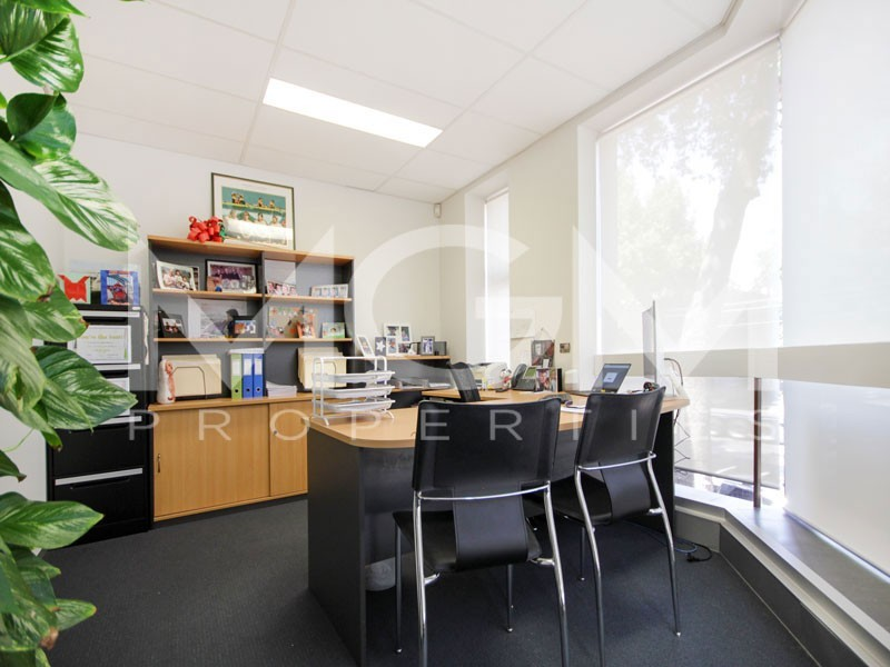 Level 1, 738 Botany Rd, Mascot NSW 2020