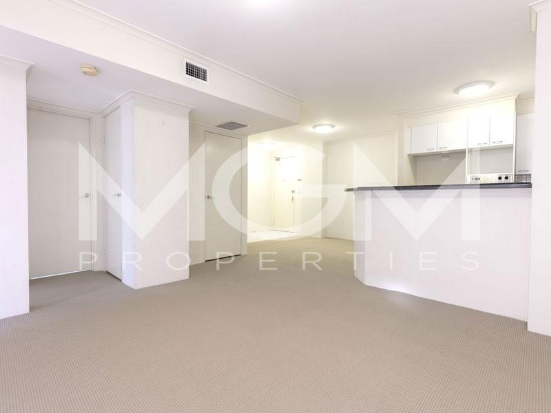 781/83-93 Dalmeny Avenue, Rosebery NSW 2018