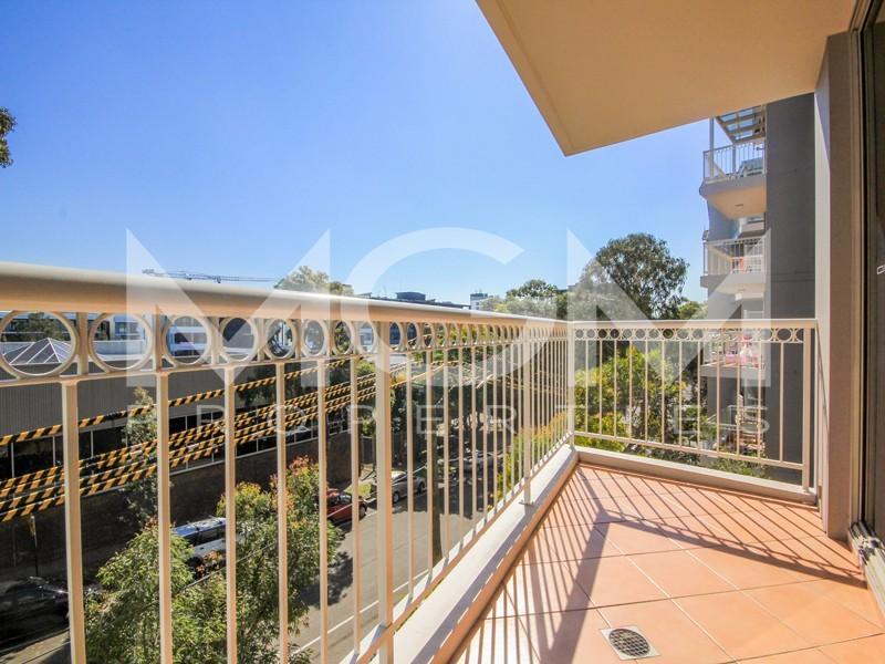 759/83-93 Dalmeny Avenue, Rosebery NSW 2018