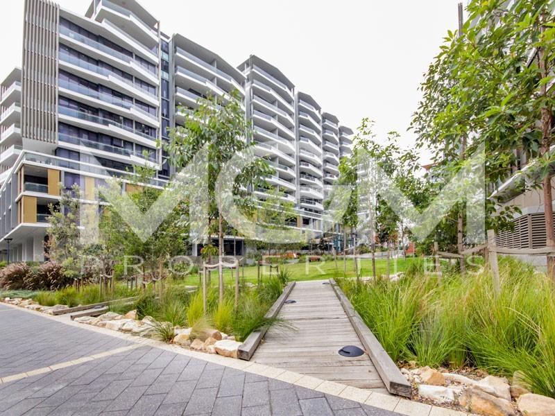 509/214 Coward Street, Mascot NSW 2020