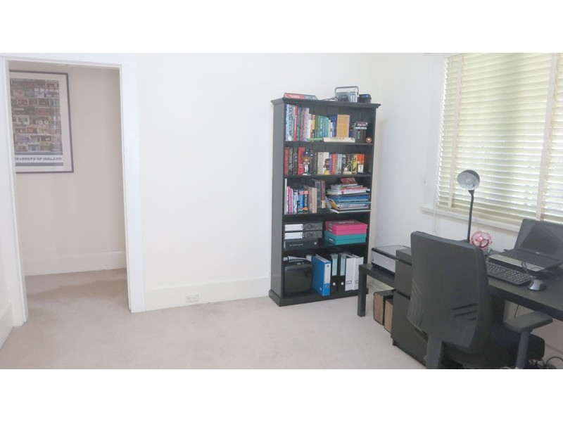 21 Cottenham Avenue, Kensington NSW 2033