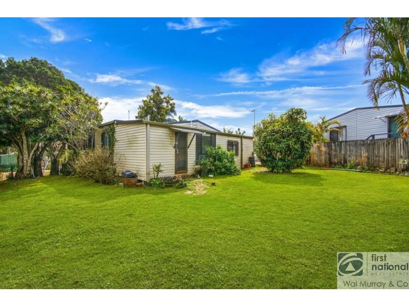 12/187 Ballina Road, Alstonville NSW 2477