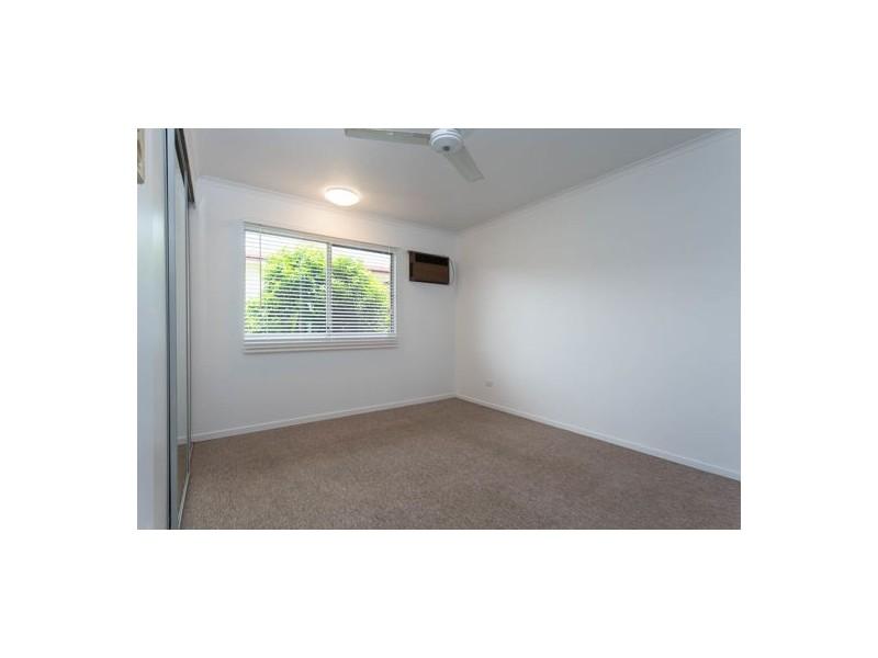 251 Boulders Road, Babinda QLD 4861