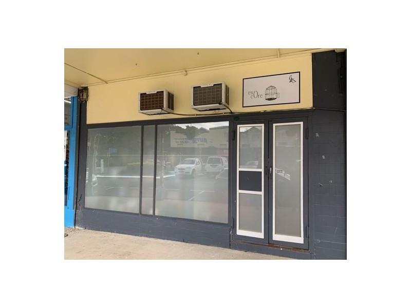 47 Munro Street, Babinda QLD 4861