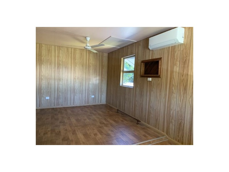 52 Eastwood Street, Babinda QLD 4861