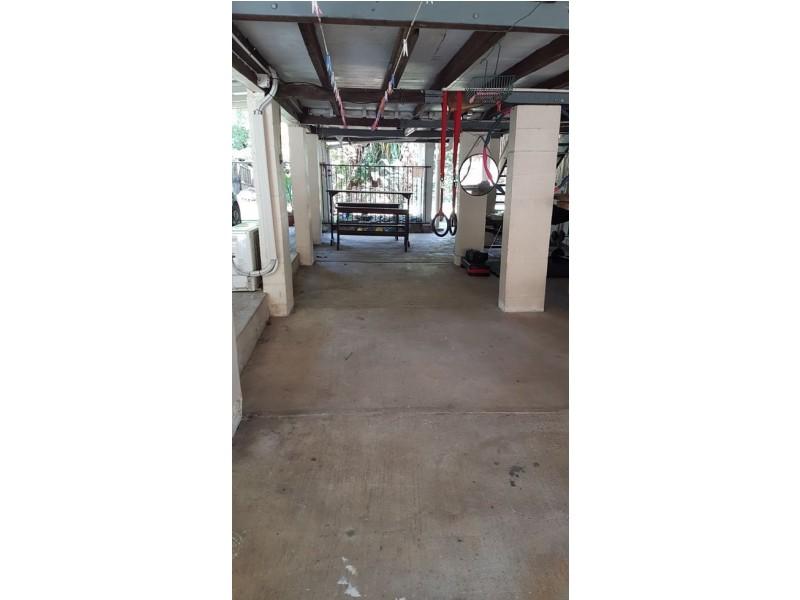 35 Parry Street, Babinda QLD 4861
