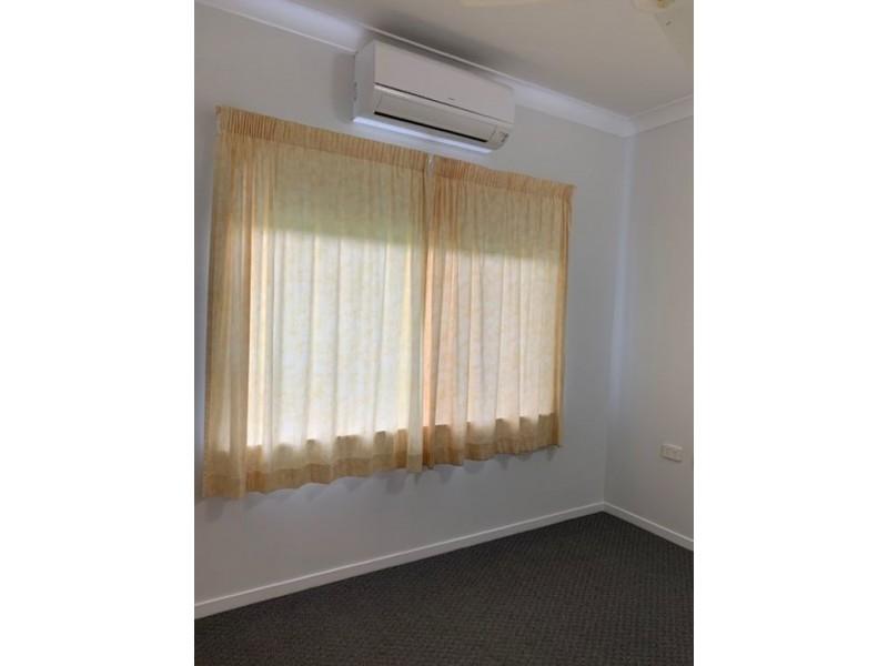 12 Schorman Street, Gordonvale QLD 4865