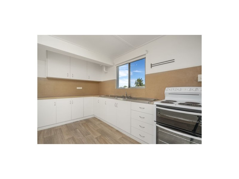 4 Rita Street, Innisfail QLD 4860