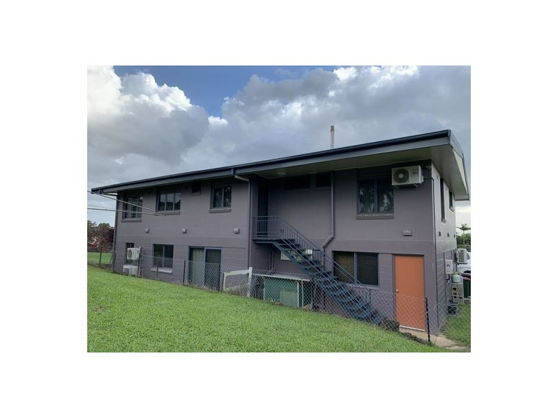 5 Lower Hickey Street, East Innisfail QLD 4860