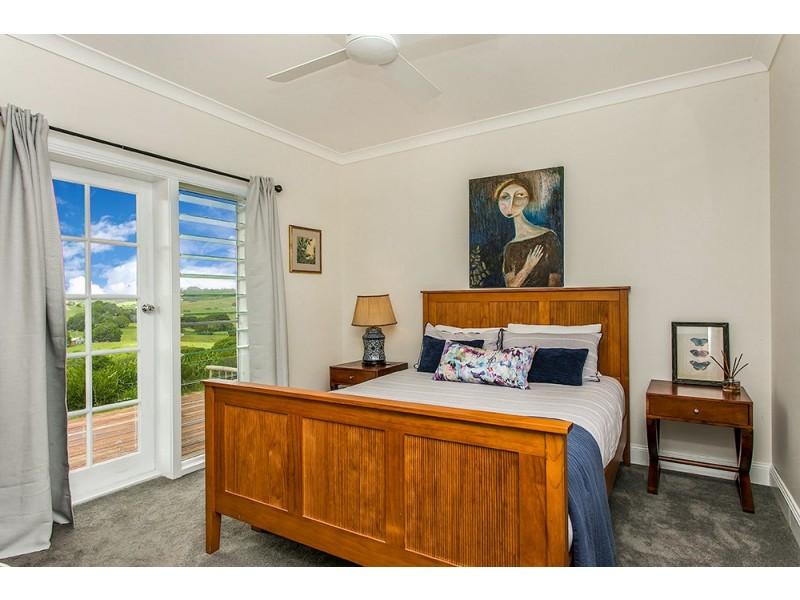 744 Bangalow Road, Bangalow NSW 2479