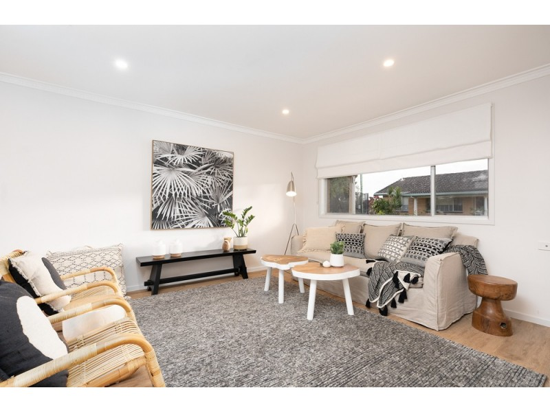 11/30 Byron Street, Lennox Head NSW 2478