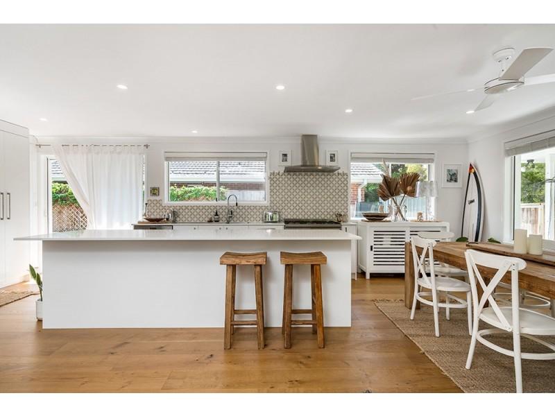 45 Beech Drive, Suffolk Park NSW 2481