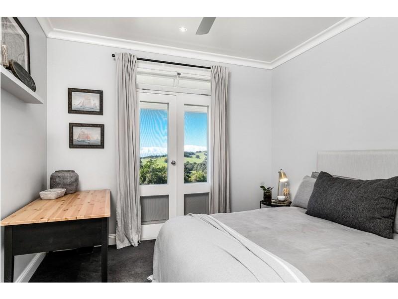 11/174-176 Fowlers Lane, Bangalow NSW 2479