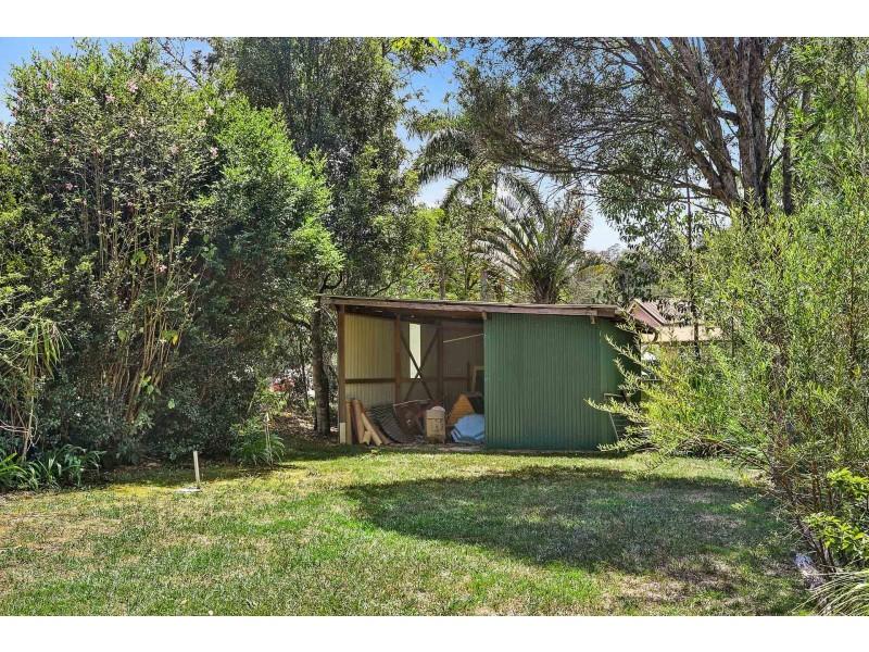 909 Main Arm Road, Main Arm NSW 2482