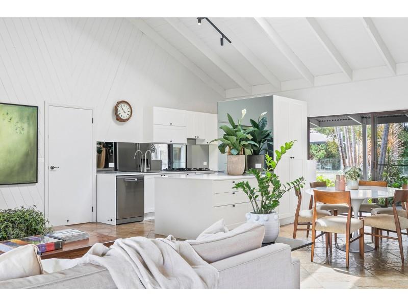 119 Lawlers Lane, Bangalow NSW 2479