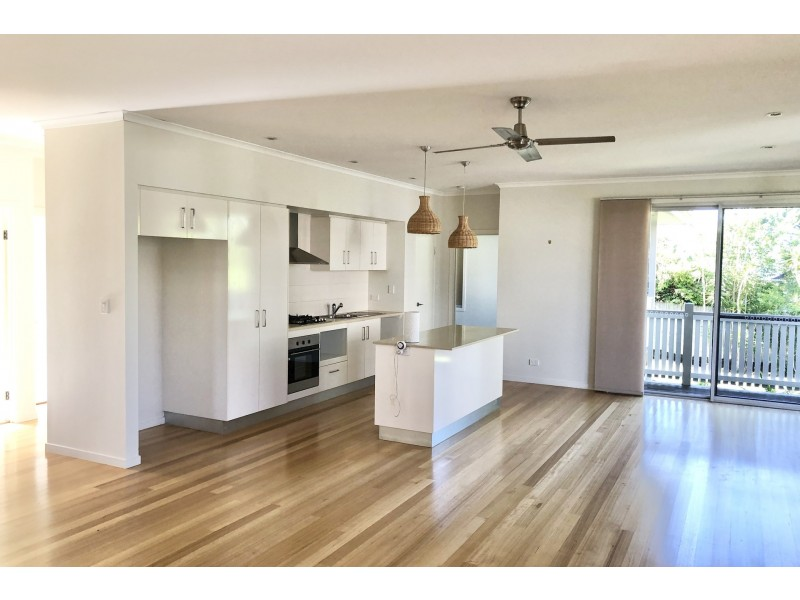 46 Palm Lily Crescent, Bangalow NSW 2479