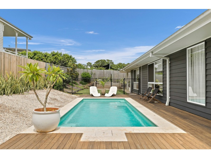 37 Parrot Tree Place, Bangalow NSW 2479