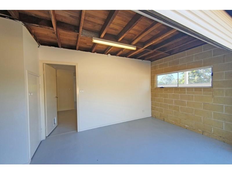 25 Campbell Street, Bangalow NSW 2479