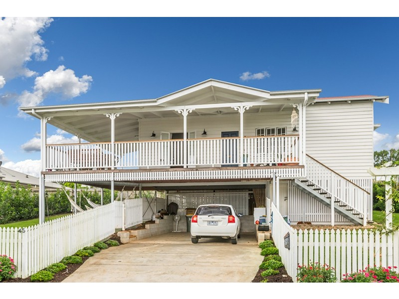 45 Parrot Tree Place, Bangalow NSW 2479