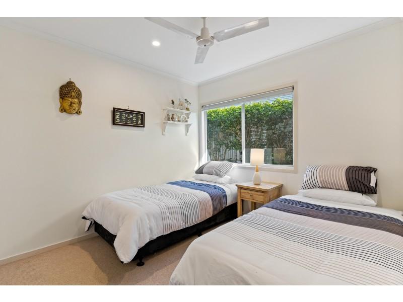 6 Gumtree Place, Bangalow NSW 2479
