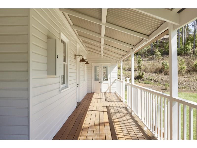 82 Crosbys Lane, Tintenbar NSW 2478