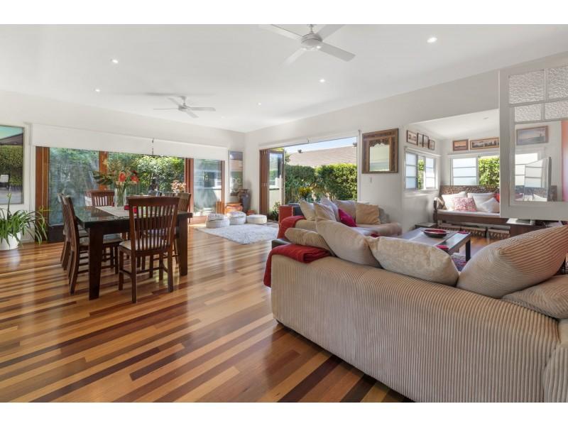 21 Carlyle Street, Byron Bay NSW 2481