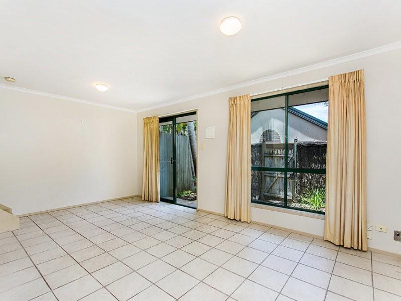 5/18-20 Jacaranda Drive, Byron Bay NSW 2481