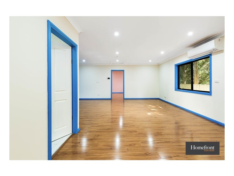 66 Boundary Road, Pennant Hills NSW 2120