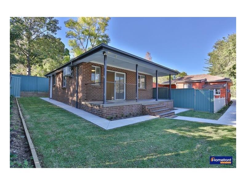 50a Oakleigh Avenue, Thornleigh NSW 2120