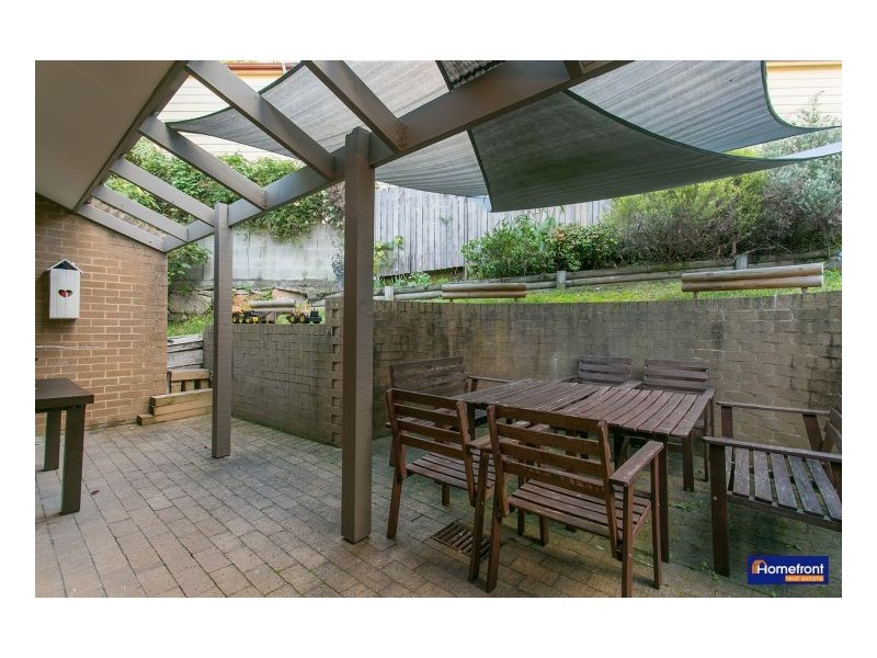 15/18-22 Paling St, Thornleigh NSW 2120