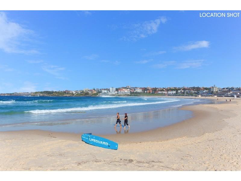 8/86 Beach Road, Bondi Beach NSW 2026