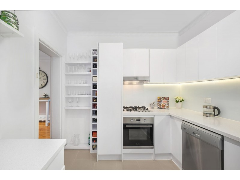 4/522 New South Head Road, Double Bay NSW 2028
