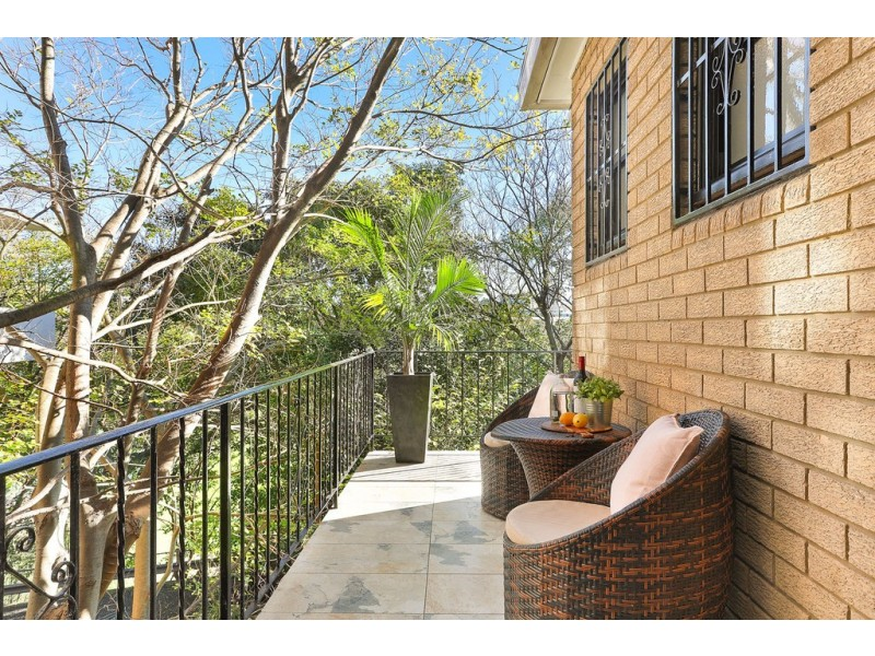 1/46 South Street, Edgecliff NSW 2027