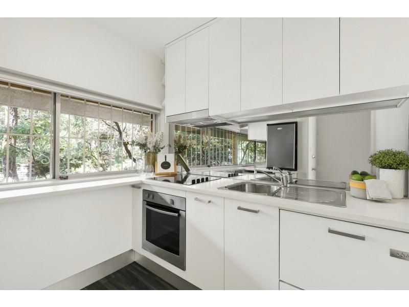 208/10 New McLean Street, Edgecliff NSW 2027