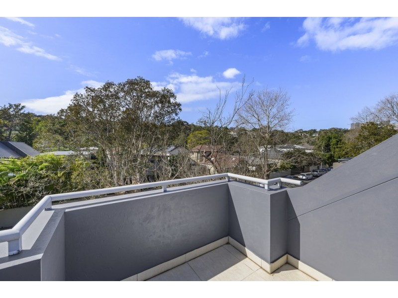 21 Epping Road, Double Bay NSW 2028