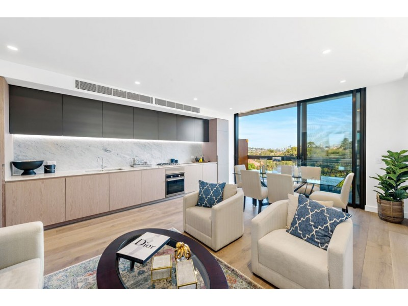 201/637-639 Old South Head Road, Rose Bay NSW 2029