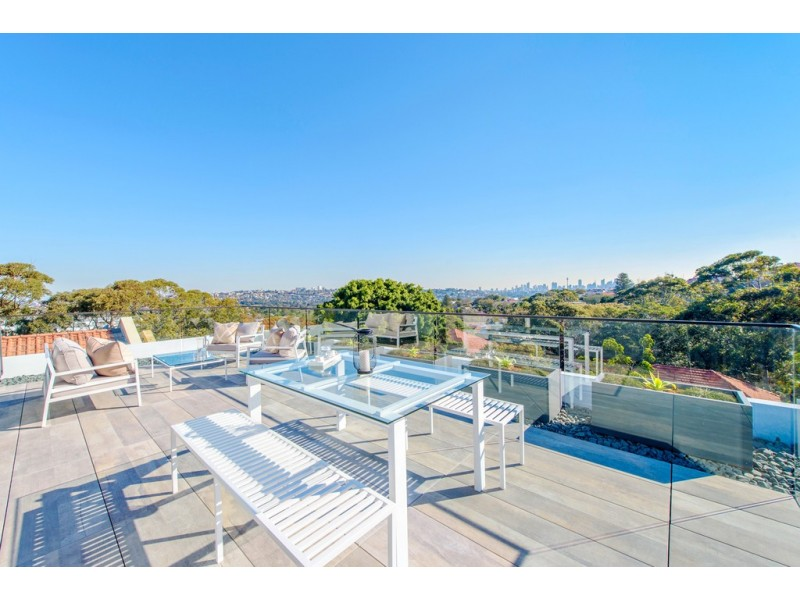 301/637-639 Old South Head Road, Rose Bay NSW 2029