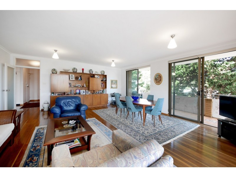 6/136 Old South Head Road, Bellevue Hill NSW 2023
