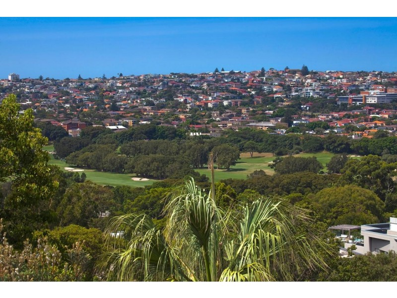 Bellevue Hill NSW 2023