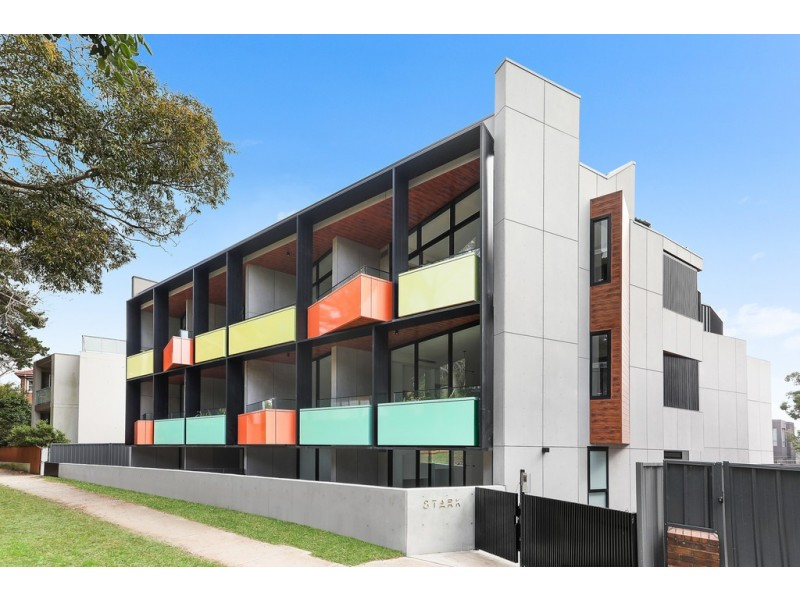 Coogee NSW 2034
