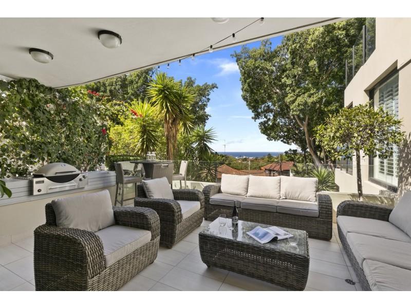 2/9 Banksia Road, Bellevue Hill NSW 2023