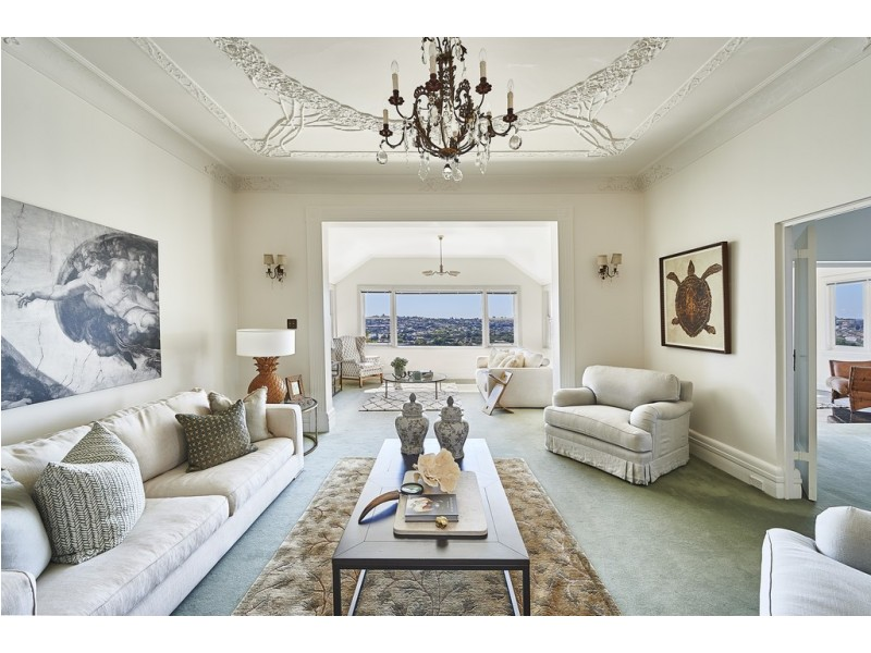 111 Victoria Road, Bellevue Hill NSW 2023