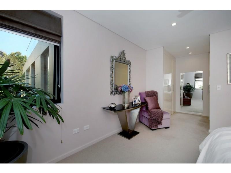 5/28-30 Carlisle Street, Rose Bay NSW 2029