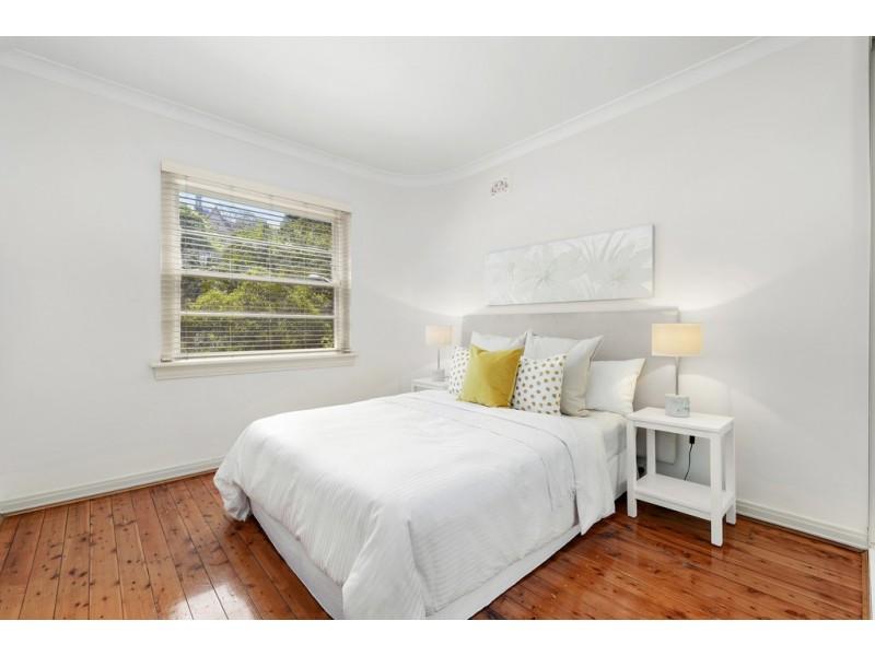 9/26 Ocean Avenue, Double Bay NSW 2028
